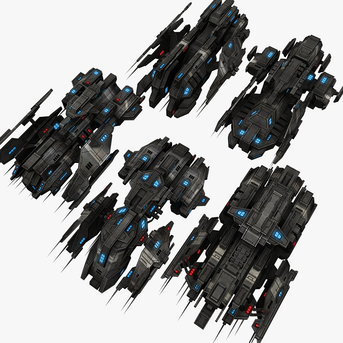 5_battleship_fighters_preview_0.jpg