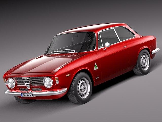 Alfa_Romeo_Giulia_gta_1965-1969_0000.jpg
