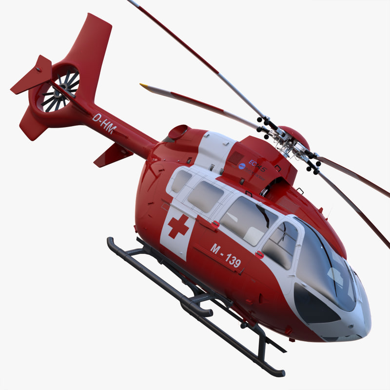 Eurocopter ec135.jpg