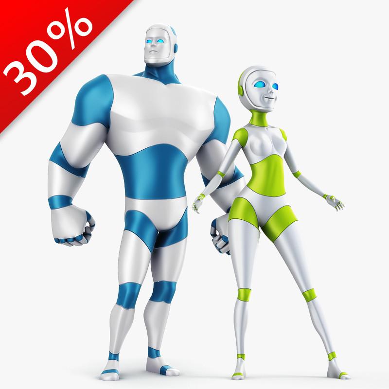 Family Robots_01.jpg
