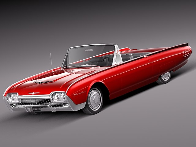 Ford_Thunderbird_1961_roadster_0000.jpg