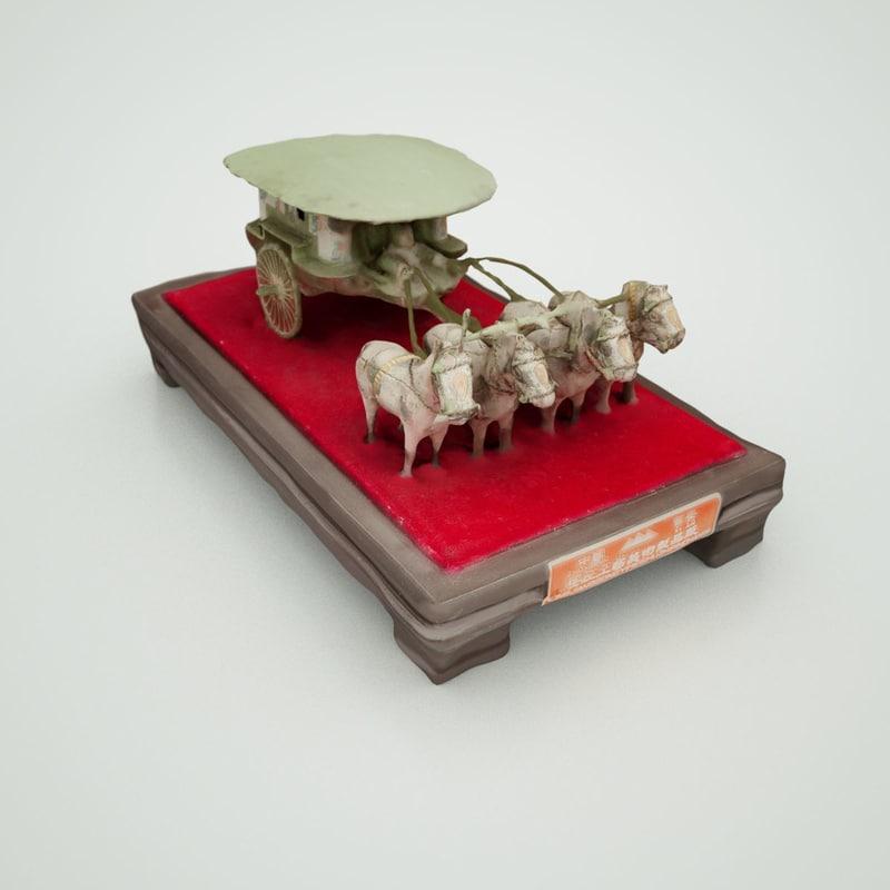 Mark-Florquin-Chinese-Horserider-3D-model-4.jpg