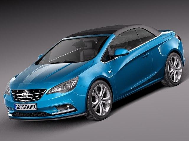 Opel_Cascada_2014_0000.jpg