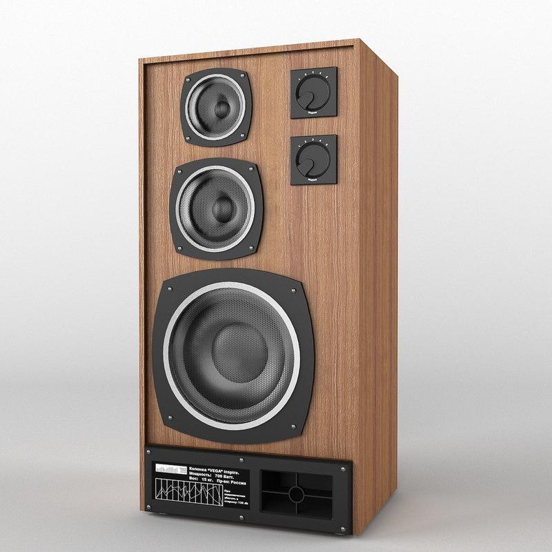 Speaker - 01.jpg