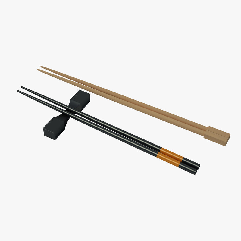 Sushi Sticks wood_01.jpg