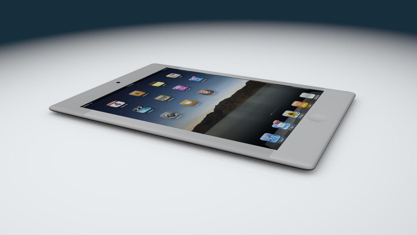 iPad Render #1_0020.jpg