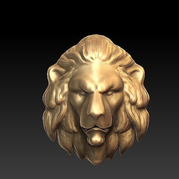 lion head 1.jpg