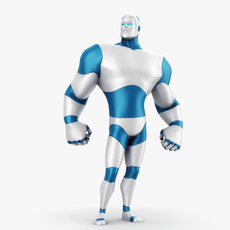 mr Robot_00.jpg