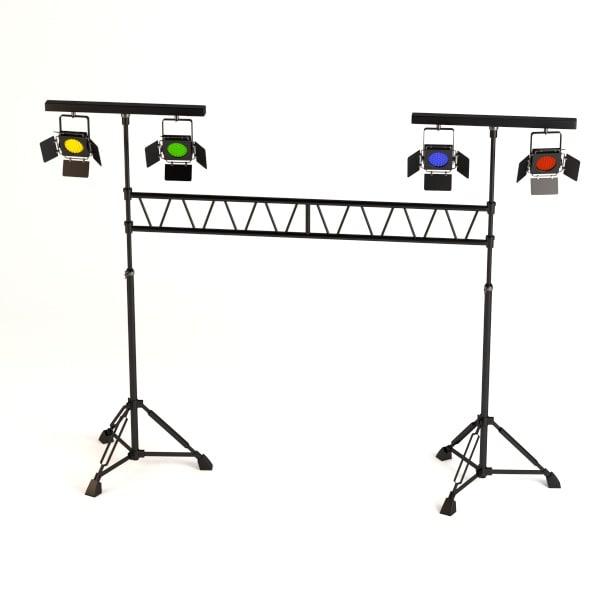stage light11.jpg