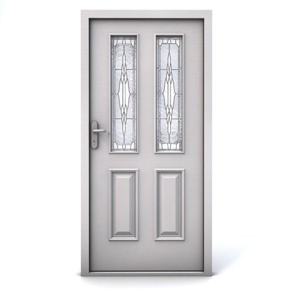 01_Terma-Door-3DModel2.jpg