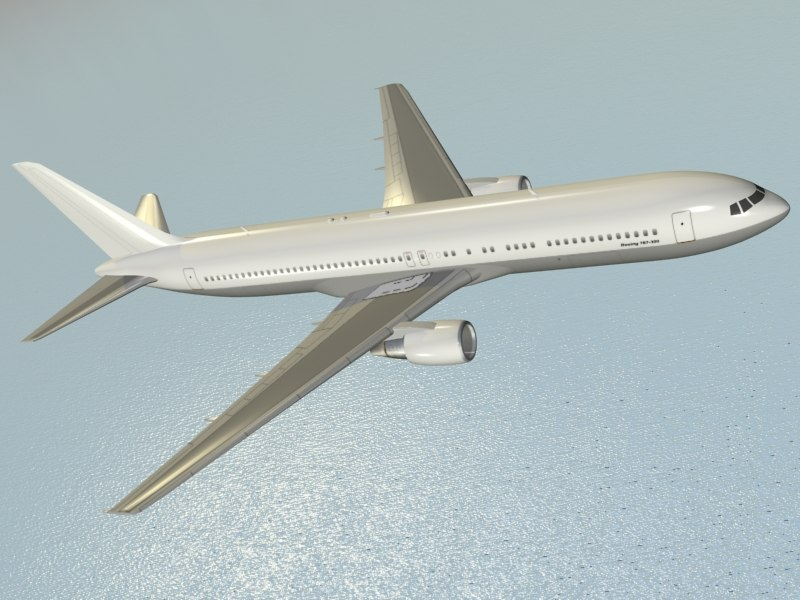 767-300_GW_9.jpg