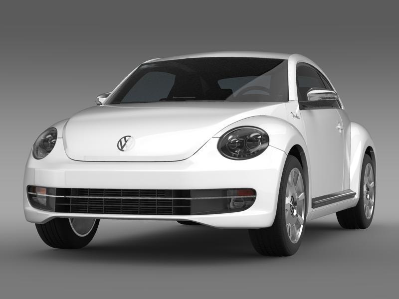 VW Beetle Fender Edition 2012_ (1).jpg