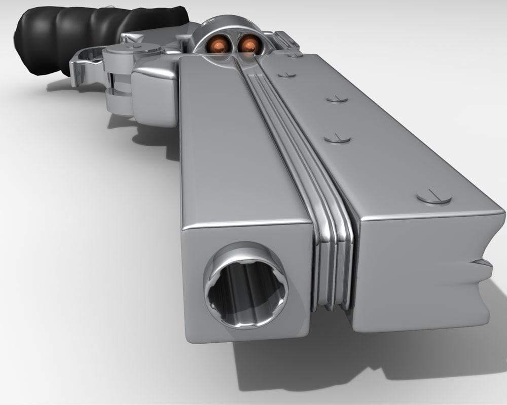 Vash's Gun 4.jpg
