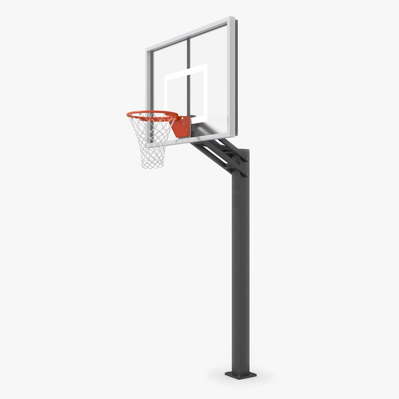 5 Best Basketball Hoops - Dec. - BestReviewsSave Up To 70% · Trusted Reviews · View Pros & Cons · Get the Best ciougrinso.cf: Spalding, Goalrilla, Silverback, Lifetime.