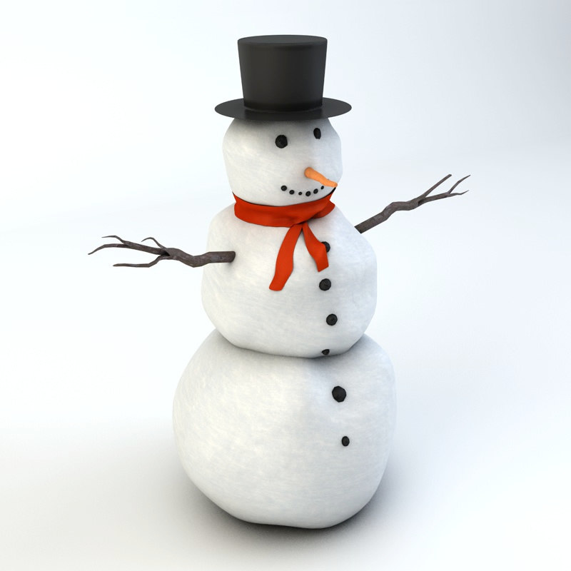 01_snowman_3dmodel.jpg
