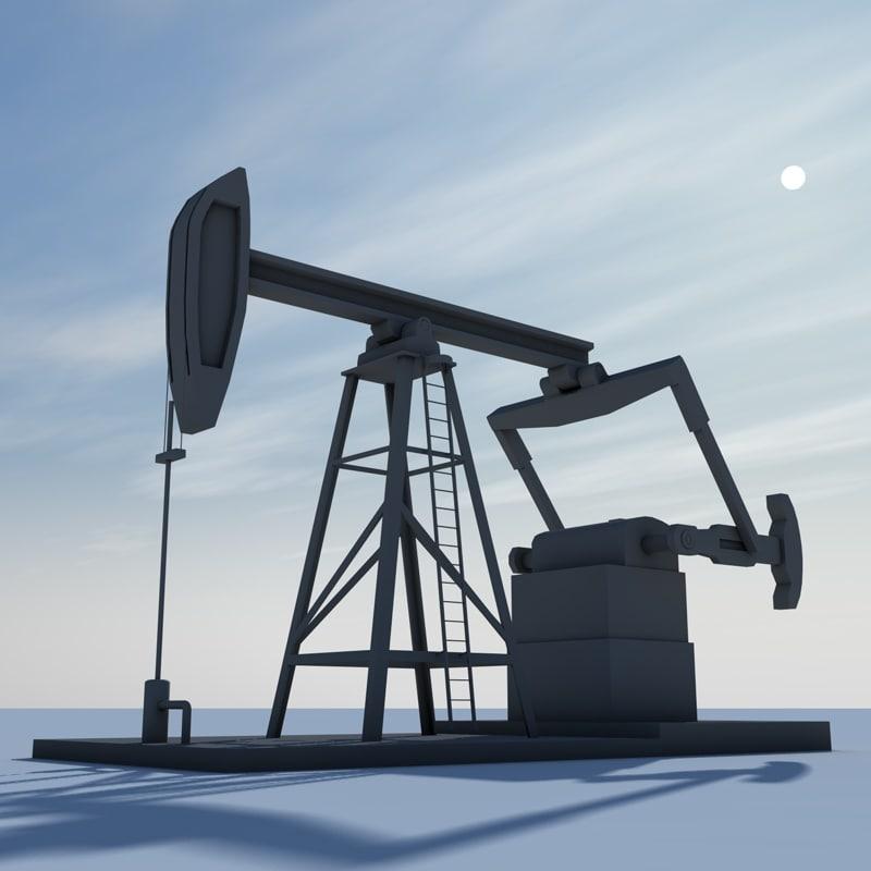 04_Oil_Sucker_Pump_3D_Model.jpg