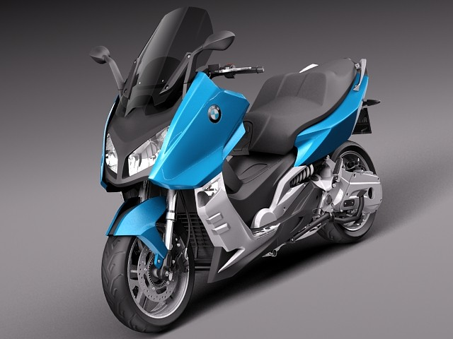 BMW C600_Sport_2013_Scooter_0000.jpg
