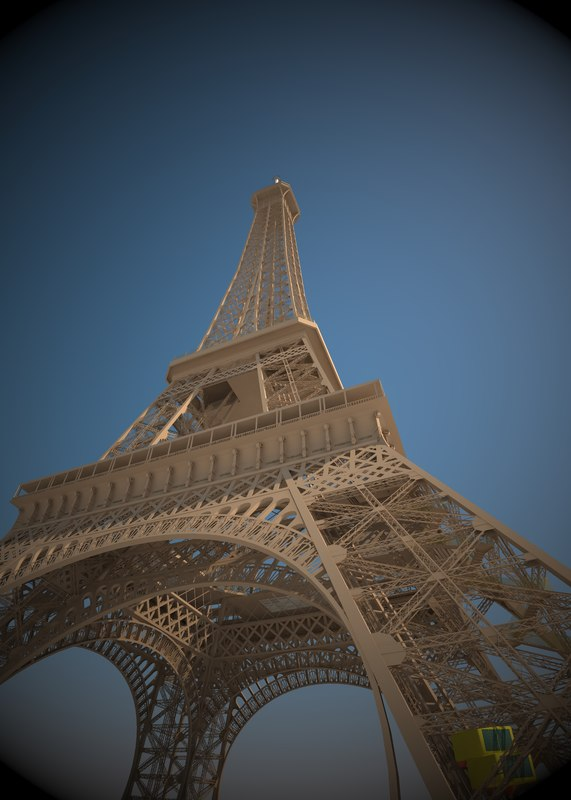 eiffel tower 02.jpg