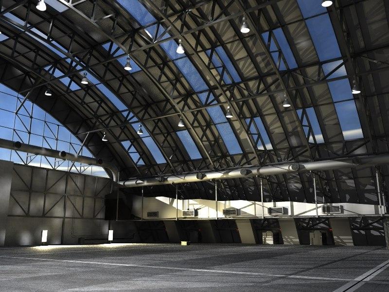 hangar_empty2.jpg