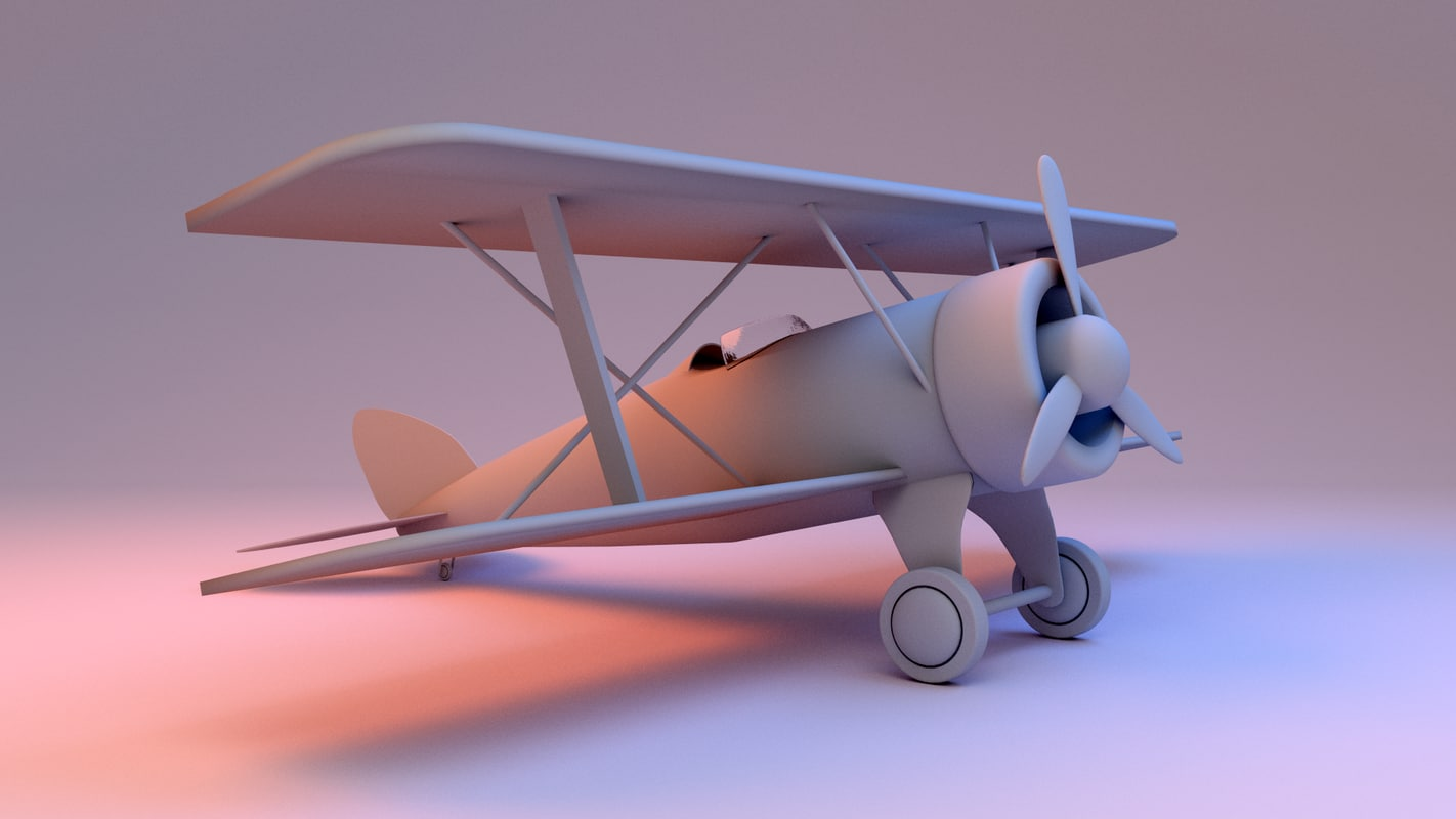 planecyclesrender01.png