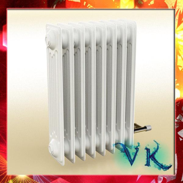 radiator preview 0.jpg
