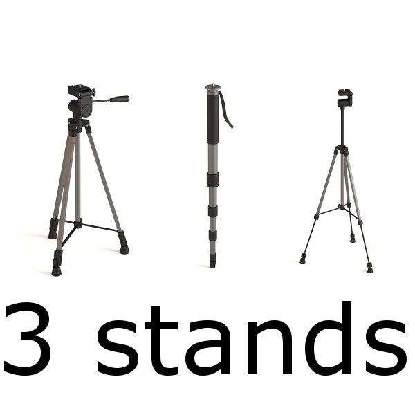 3stands.jpg