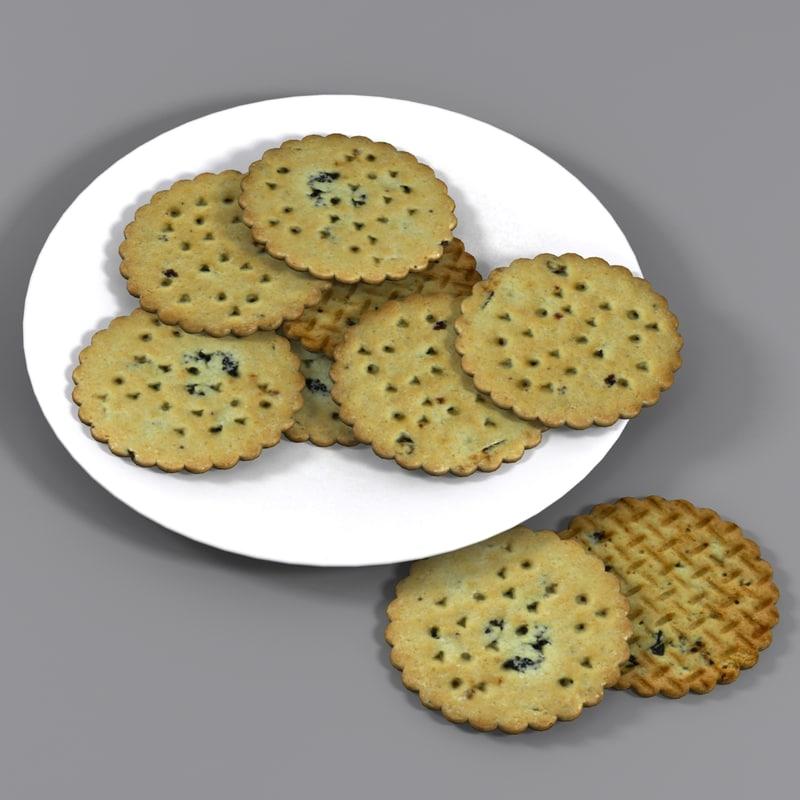 max fruit shortcake biscuit