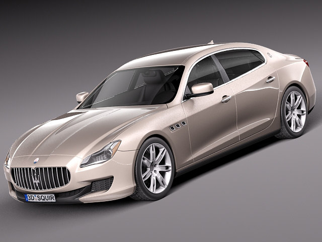 Maserati_Quattroporte_2013_0000.jpg