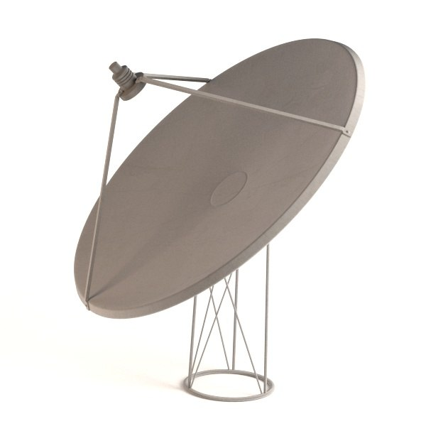 antenna1b.jpg