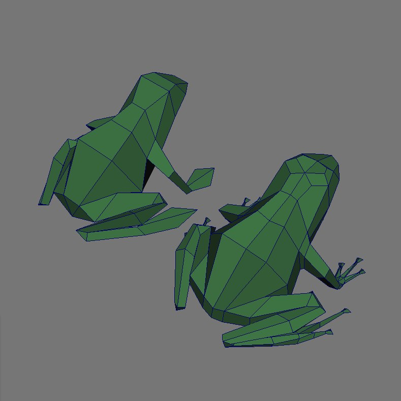 frog0.png