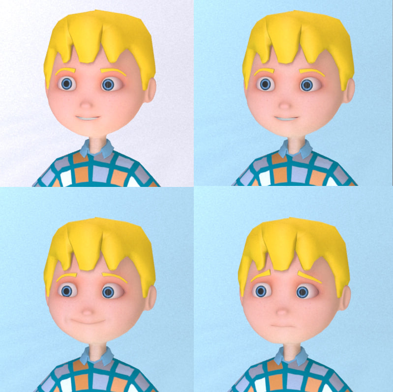 little_boy_01.jpg