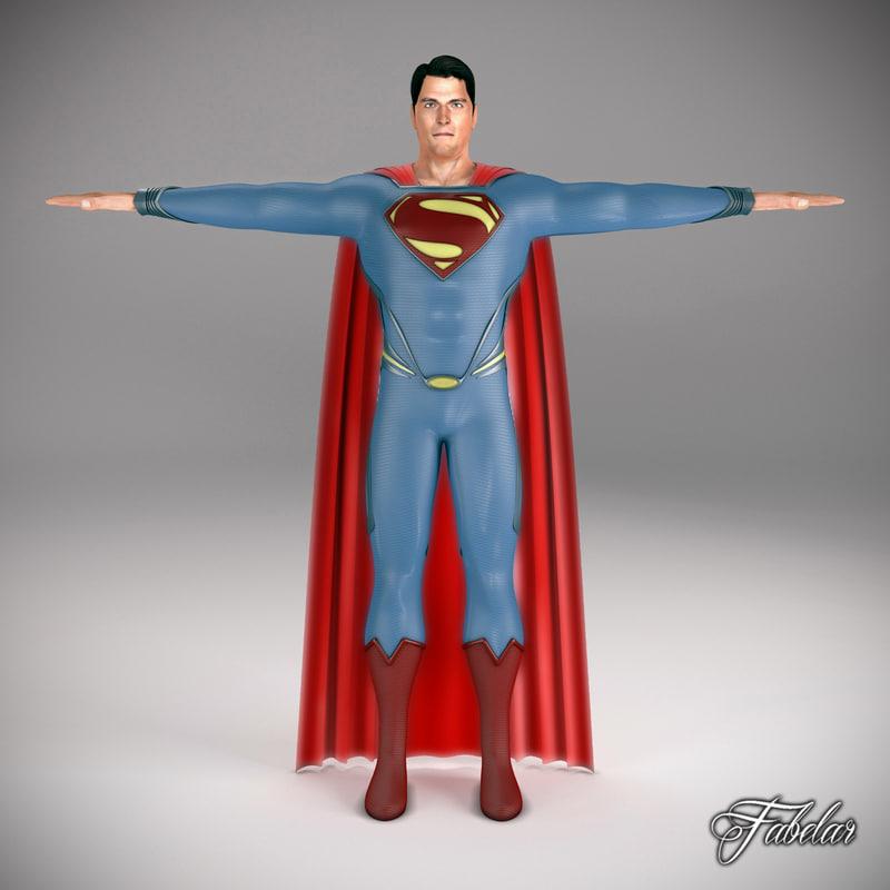 superman_001.jpg