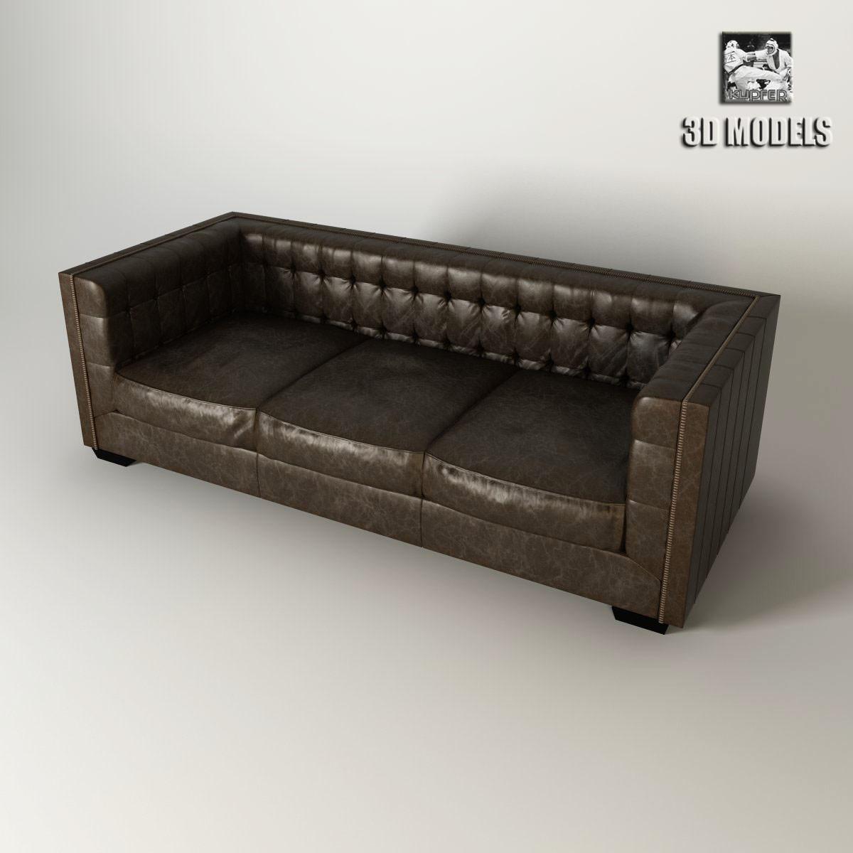 ARMSTRONG_leather_sofa_3.jpg