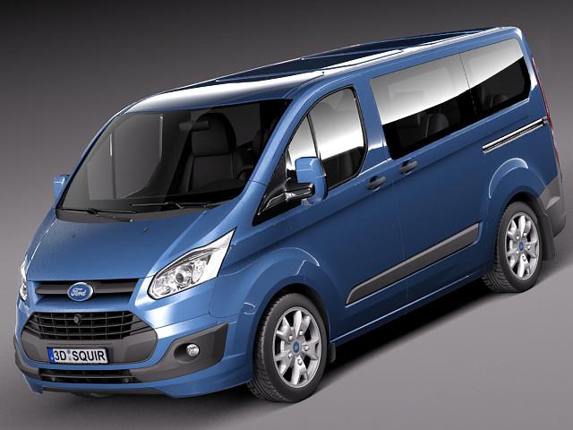 Ford_Transit 2013_Passenger_0000.jpg