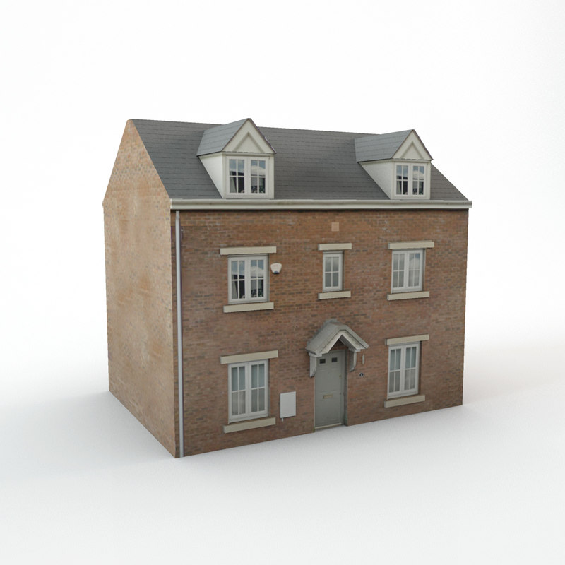 House06.1.jpg
