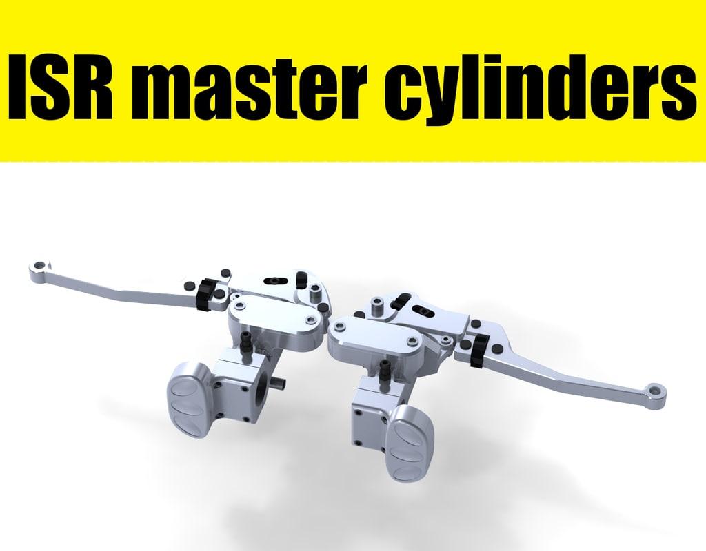 ISRmasters1.JPG