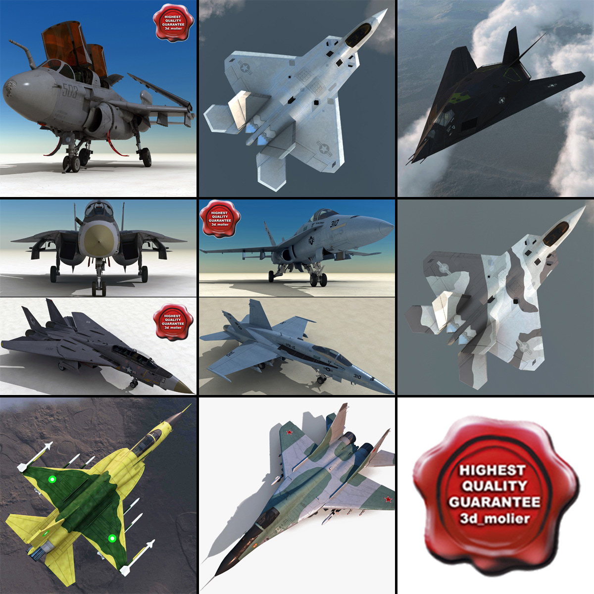 Jet Fighters Collection 7.jpg