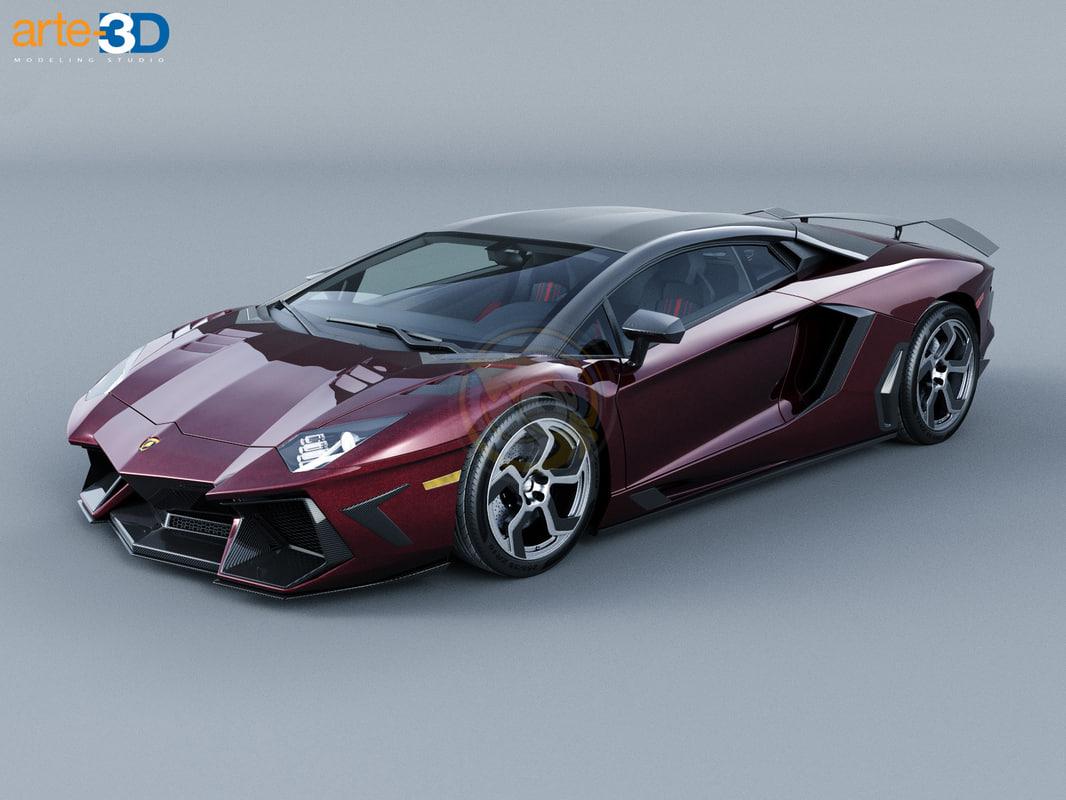 Mansory Aventador_01.jpg