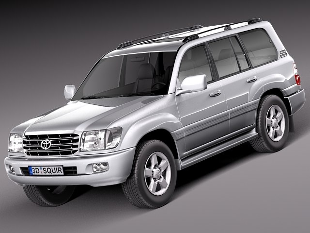 Toyota_Land_Cruiser_J100_1997-2007_0000.jpg
