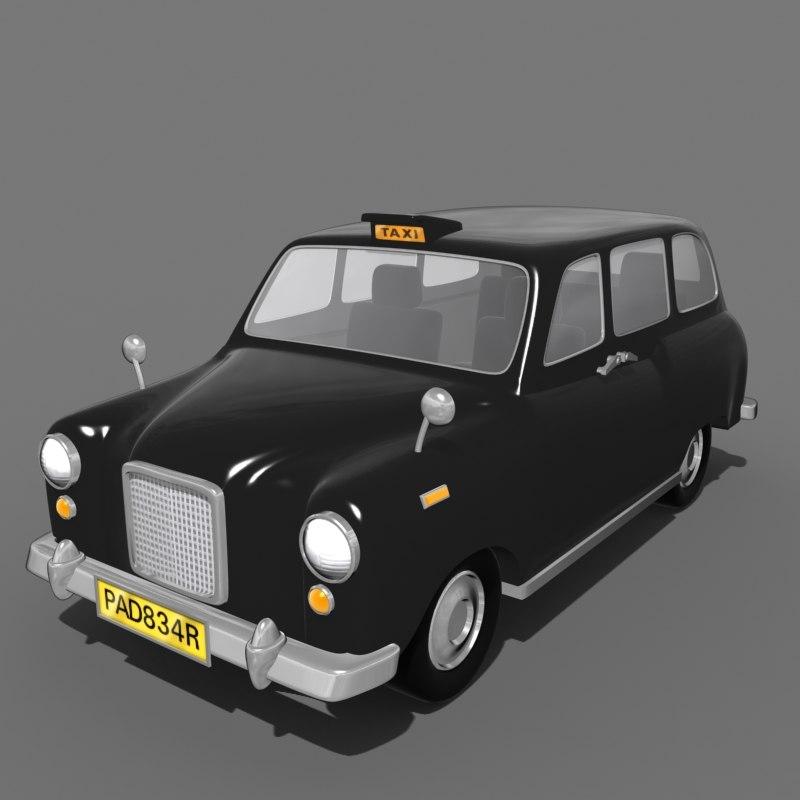 taxi_0000.jpg
