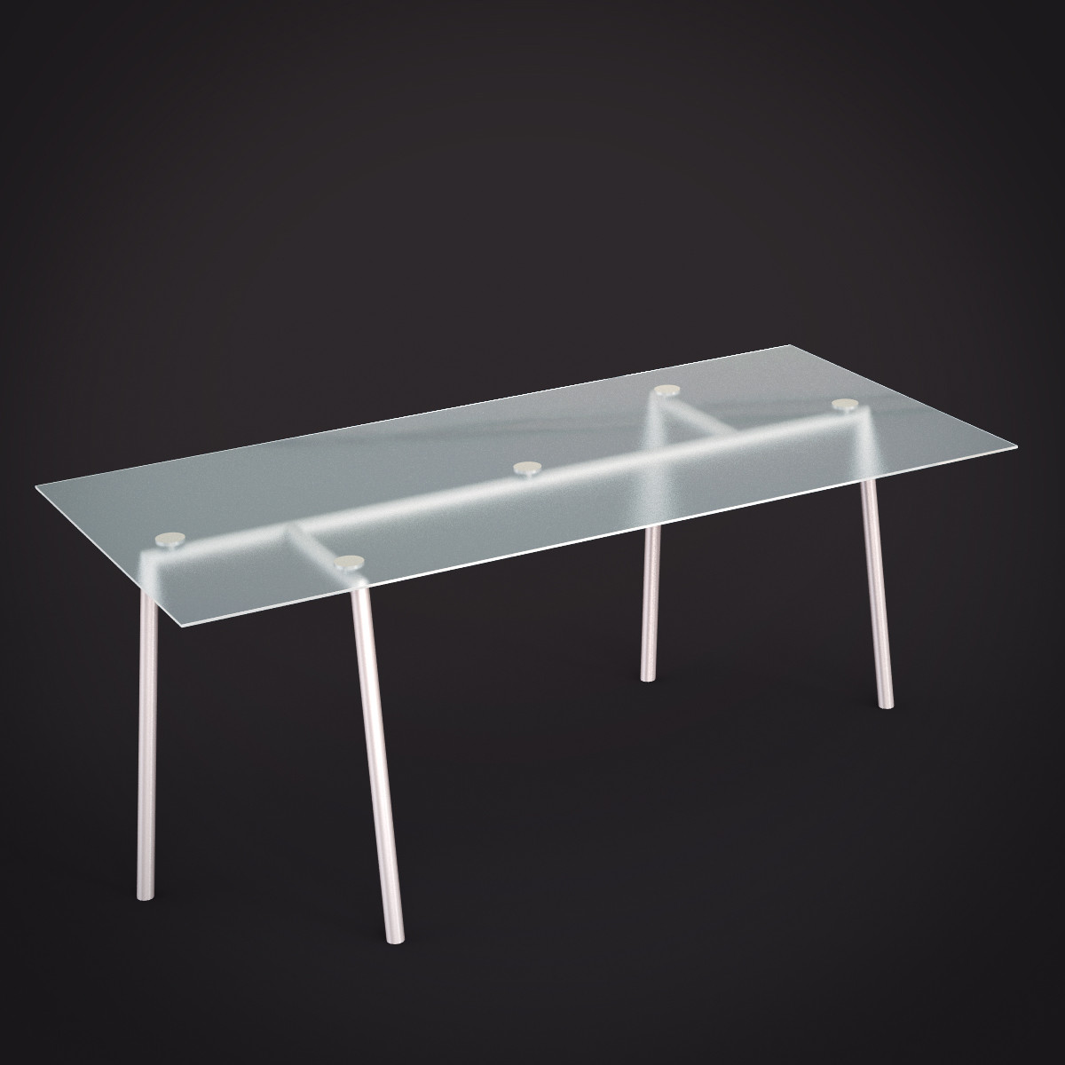 3ds max plateaux table topdeq for Topdeq design