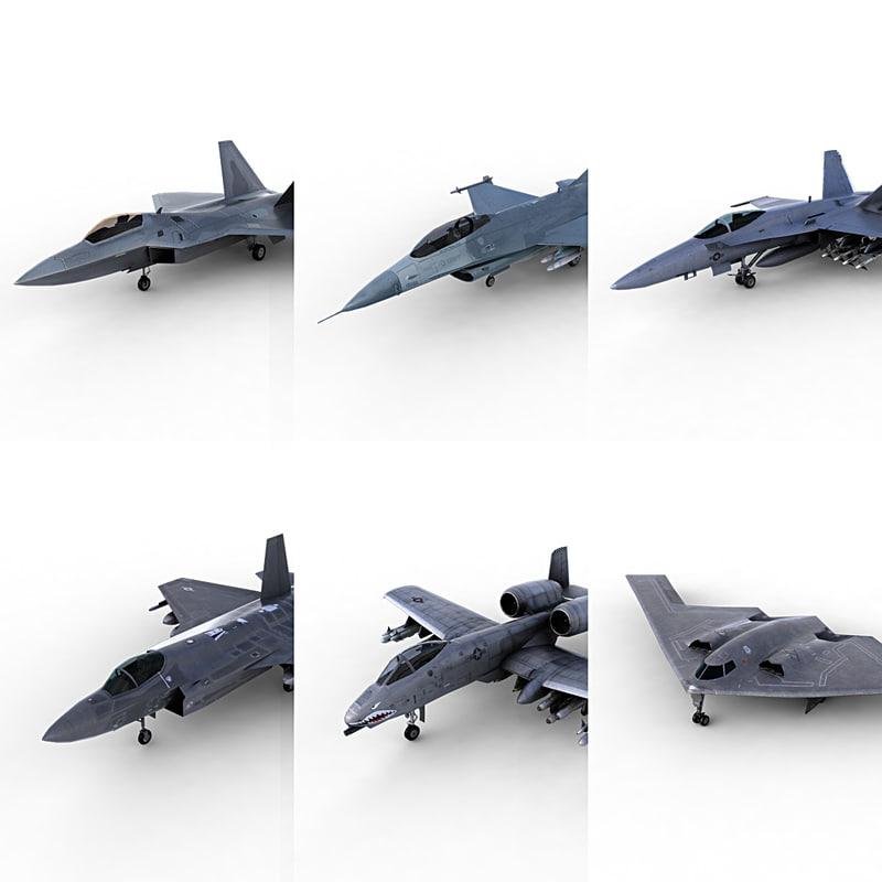 6_usaf_aircraft.jpg