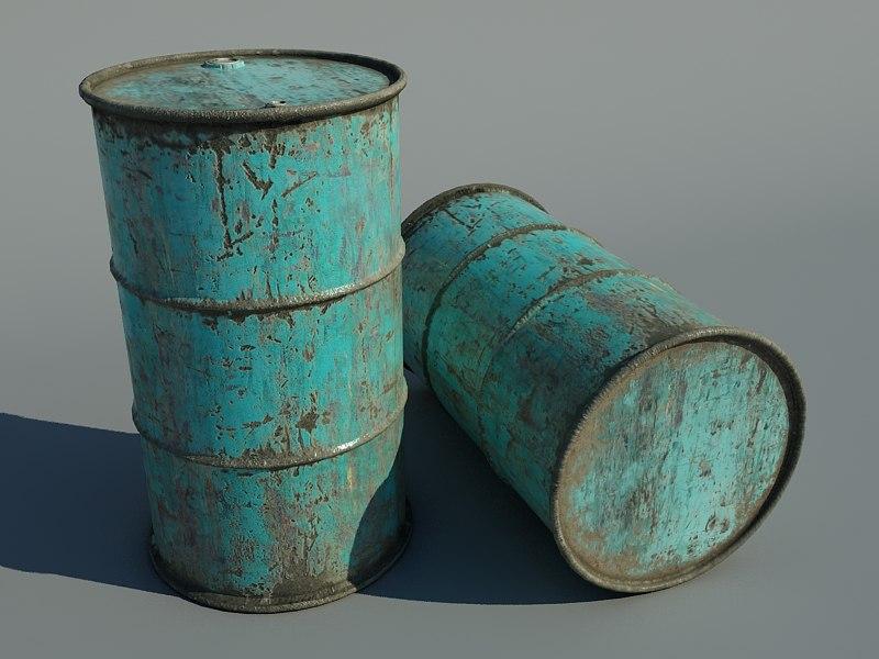 Barrel Rusted V.jpg