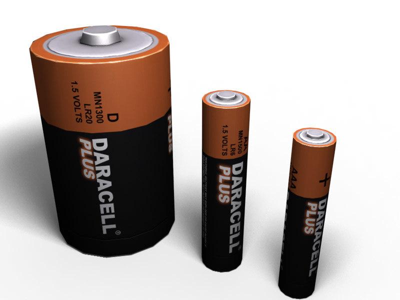 Batteries1.jpg
