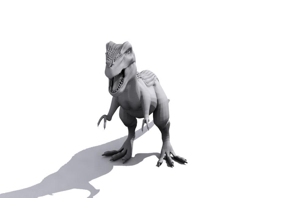 Dinosaur_0000.jpg