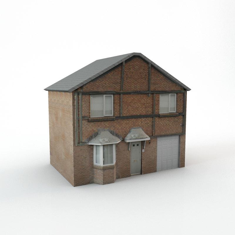 House07.1.jpg