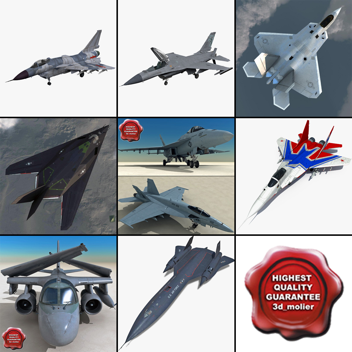Jet Fighters Collection 8.jpg
