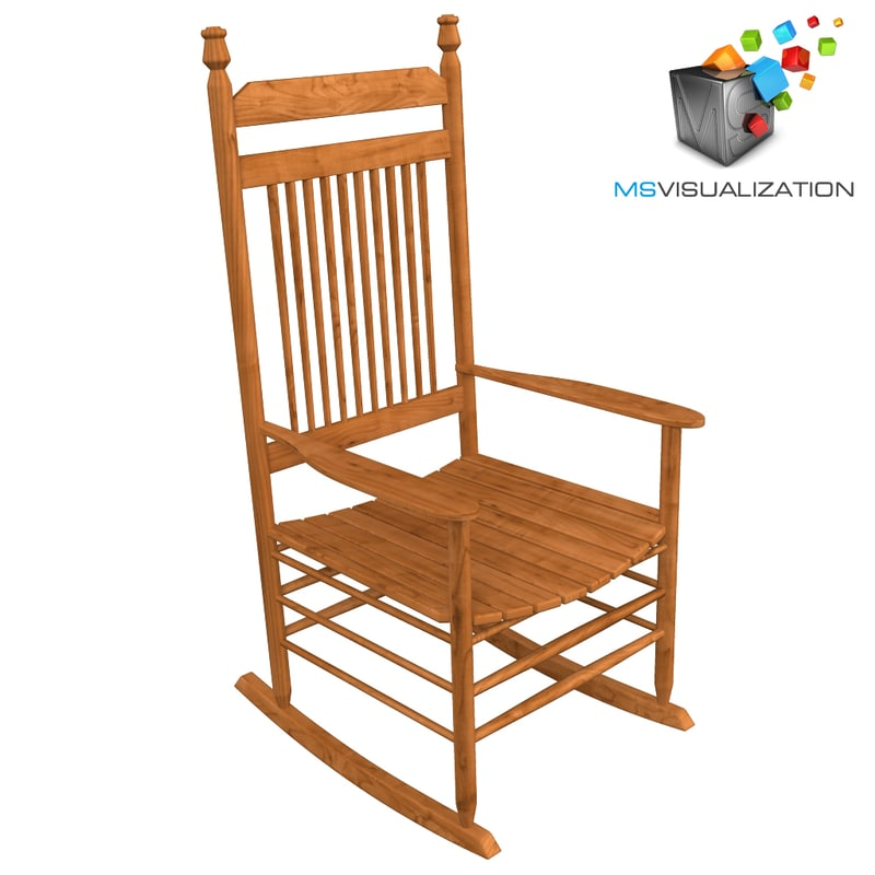 RockingChair_Render01.png