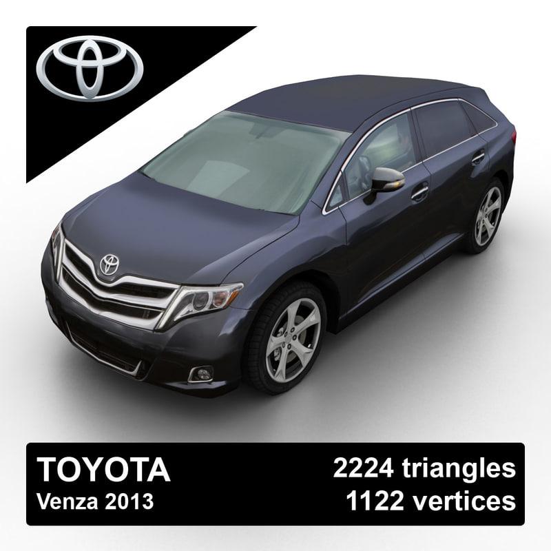 Toyota_Venza_2013_0000.jpg