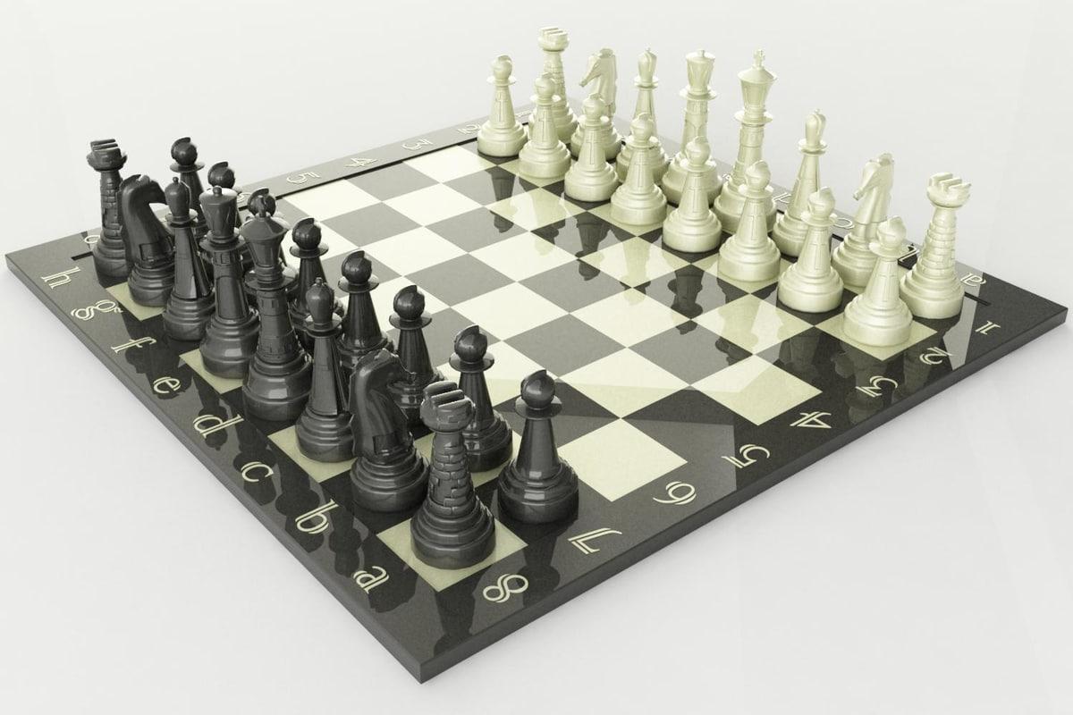 chess0000.jpg